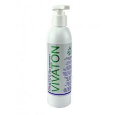 Крем – гель регенерант для сухой кожи «Виватон+»  200 мл.